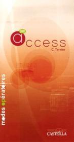 telecharger Access 2007 livre PDF/ePUB en ligne gratuit