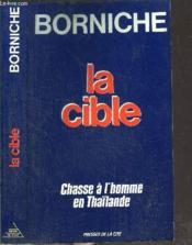 La Clandestine by Cresswell Jasmine - Couverture - Format classique