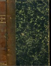 Pecheur De Goemon - Couverture - Format classique