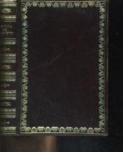 Manual De Epicteto, Seguido De La Tabla De Cebes - Couverture - Format classique