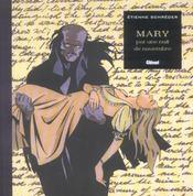 Mary - Intérieur - Format classique
