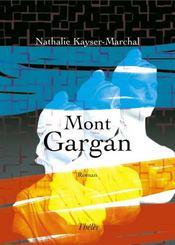Mont Gargan - Intérieur - Format classique