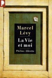 La Vie Et Moi - Couverture - Format classique