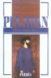 Péladan - Intérieur - Format classique