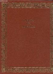 Images Des Sciences - Couverture - Format classique