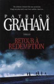 telecharger Retour a Redemption livre PDF/ePUB en ligne gratuit