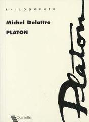 Platon - Intérieur - Format classique
