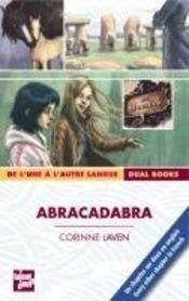 Abracadabra - Intérieur - Format classique