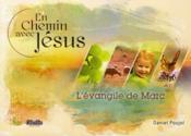 En chemin avec Jésus - Couverture - Format classique