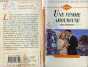 Une Femme Amoureuse - Mu Dearly Beloved - Couverture - Format classique