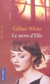 Le Secret D'Ellie - Intérieur - Format classique