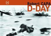 D-Day - Intérieur - Format classique