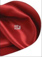 110 g de plaisir - Couverture - Format classique