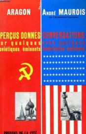 Histoire Parallele, Tome Iv - Couverture - Format classique