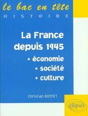 =>nouv.ed.9782729819668/bonfr2 - Intérieur - Format classique