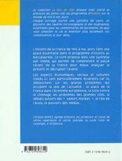 =>nouv.ed.9782729819668/bonfr2 - 4ème de couverture - Format classique