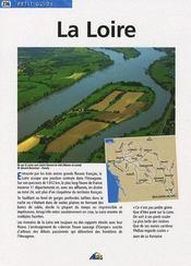 La Loire - Intérieur - Format classique