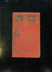 Anecdotes Morales Et Instructives. Nouvelle Edition. - Couverture - Format classique