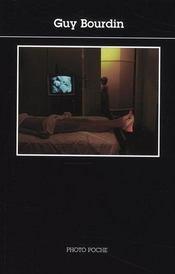 Guy Bourdin - Intérieur - Format classique
