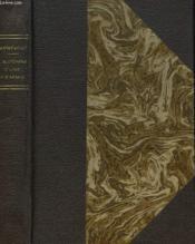 L'Automne D'Une Femme - Couverture - Format classique