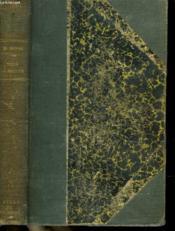 Dans La Steppe. Recit De La Vie Des Vagabonds - Couverture - Format classique