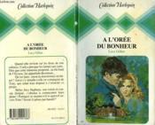 A L'Oree Du Bonheur - Hepburn'S Quay - Couverture - Format classique
