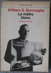 Rainer Werner Fassbinder Tourne