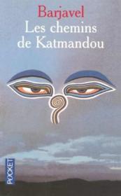 telecharger Les chemins de Katmandou livre PDF/ePUB en ligne gratuit
