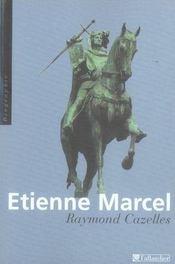 Étienne marcel - Intérieur - Format classique