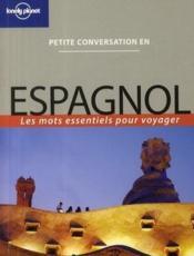 telecharger Espagnol (2e edition) livre PDF en ligne gratuit