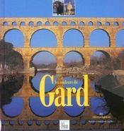 Les couleurs du Gard - Intérieur - Format classique