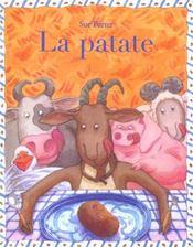 Patate (la) - Intérieur - Format classique