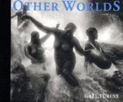 Other worlds - Couverture - Format classique