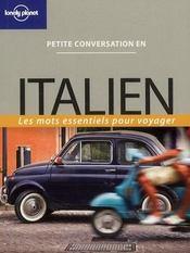 telecharger Italien (2e edition) livre PDF en ligne gratuit