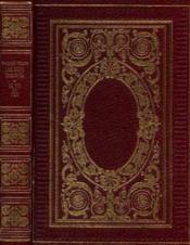 Le roi de fer (Les rois maudits tome 1) - Couverture - Format classique