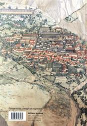 L'Antiquité retrouvée - 4ème de couverture - Format classique