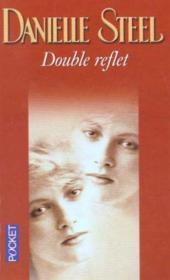 Double Reflet - Couverture - Format classique
