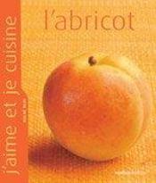 L'abricot - Intérieur - Format classique
