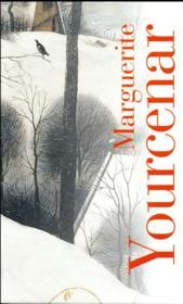 Oeuvres romanesques ; essais et mémoires - Couverture - Format classique