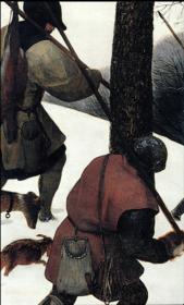Oeuvres romanesques ; essais et mémoires - 4ème de couverture - Format classique