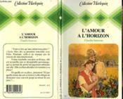 L'Amour A L'Horizon - Lesson In Love - Couverture - Format classique