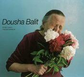 Dousha balit - Intérieur - Format classique