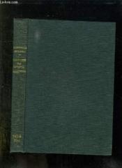 L Affaire Du Laconia. 12 Septembre 1942. - Couverture - Format classique