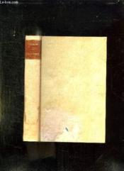 L Ingenu. - Couverture - Format classique