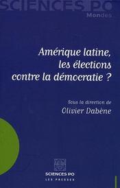 Le citoyen sentimental ; émotions et politique en démocratie - Intérieur - Format classique