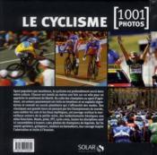 telecharger Le cyclisme livre PDF en ligne gratuit