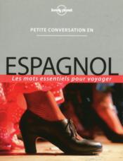 telecharger Espagnol (8e edition) livre PDF/ePUB en ligne gratuit