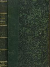 La Femme Du Vingtieme Siecle - Couverture - Format classique