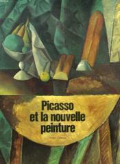 Picasso Et La Nouvelle Peinture/ L'Angleterre D'Edouard Vii/ L'Entente Cordiale/ Tonnerre Sur Le Mexique. - Couverture - Format classique
