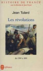 Histoire De France (Tome 4) - Couverture - Format classique